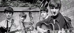 the_beatles_banner