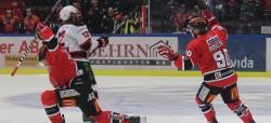 orebro_hockey_36_banner