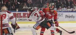 orebro_hockey_37_banner