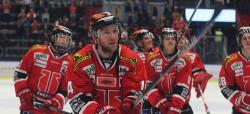 orebro_hockey_39_banner