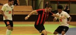 osk_futsal_banner_3