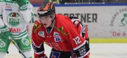 orebro_hockey_44_banner