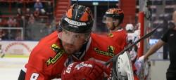 orebro_hockey_46_banner