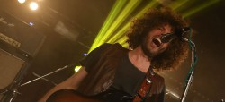 wolfmother_banner