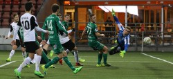 Örebro_Fotboll_Banner_17