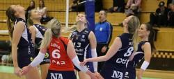 Volley_22_Banner