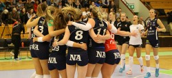 Volley_24_Banner