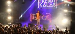 Freddy_Kalas_Banner