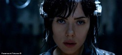Ghost_in_the_Shell_Banner