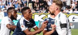 Örebro_Fotboll_Banner_24