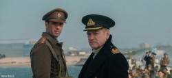 Dunkirk_Banner_01