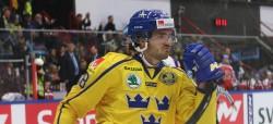 Tre_Kronor_Karjala_Cup_Banner