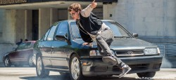 Baby_Driver_Banner