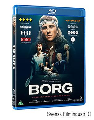 Borg_BR