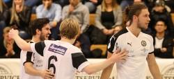 Futsal_Banner_01