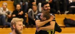Örebro_Futsal_Banner_2