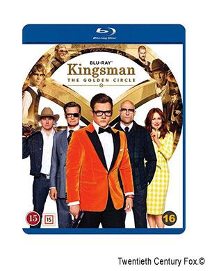 Kingsman_BR_1