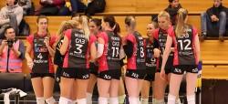 Volley_Banner_1