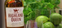 Chateau_Grand_Cru_Banner_05