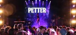 Petter_Banner_3