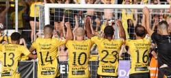 Örebro_Fotboll_Banner_36