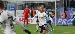Örebro_Fotboll_Banner_42