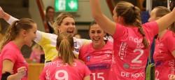 Volley_Banner_9