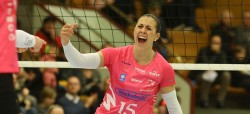 Volley_Banner_11