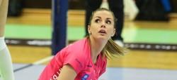 Volley_Banner_12