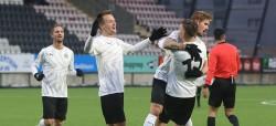 Örebro_Fotboll_Banner_44