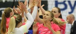 Volley_Banner_15