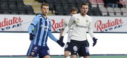Örebro_Fotboll_Banner_45