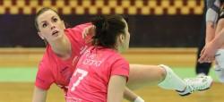 Volley_Banner_18