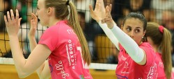 Volley_Banner_19