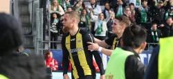 Örebro_Fotboll_Banner_48