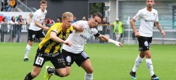 Örebro_Fotboll_Banner_54