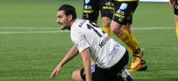 Örebro_Fotboll_Banner_57