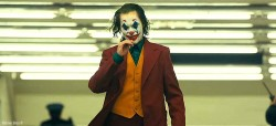 Joker_Banner_01