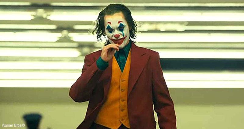 Joker_Bild_01