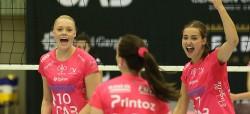 Volley_Banner_20