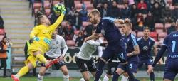 Örebro_Fotboll_Banner_58