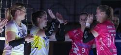 Volley_Banner_21