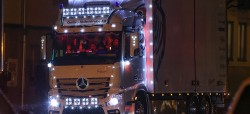Christmas_Convoy_Banner_01