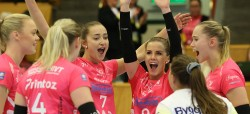 Volley_Banner_22