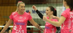 Volley_Banner_24