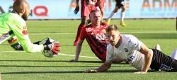 Örebro_Fotboll_Banner_59