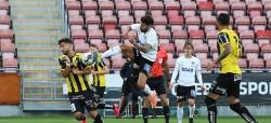 Örebro_Fotboll_Banner_60
