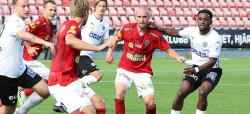 Örebro_Fotboll_Banner_63
