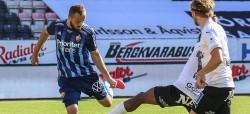 Örebro_Fotboll_Banner_65
