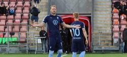 Örebro_Fotboll_Banner_67